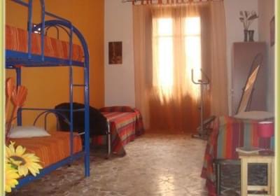 Casa Vacanze Pirandello